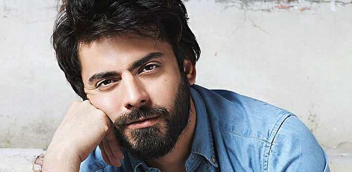 Fawad Khan charged for Refusing Child Vaccinations  His response: http://bit.ly/DB-fwdpolvac  #Pakistan #poliovaccination #vaccinations