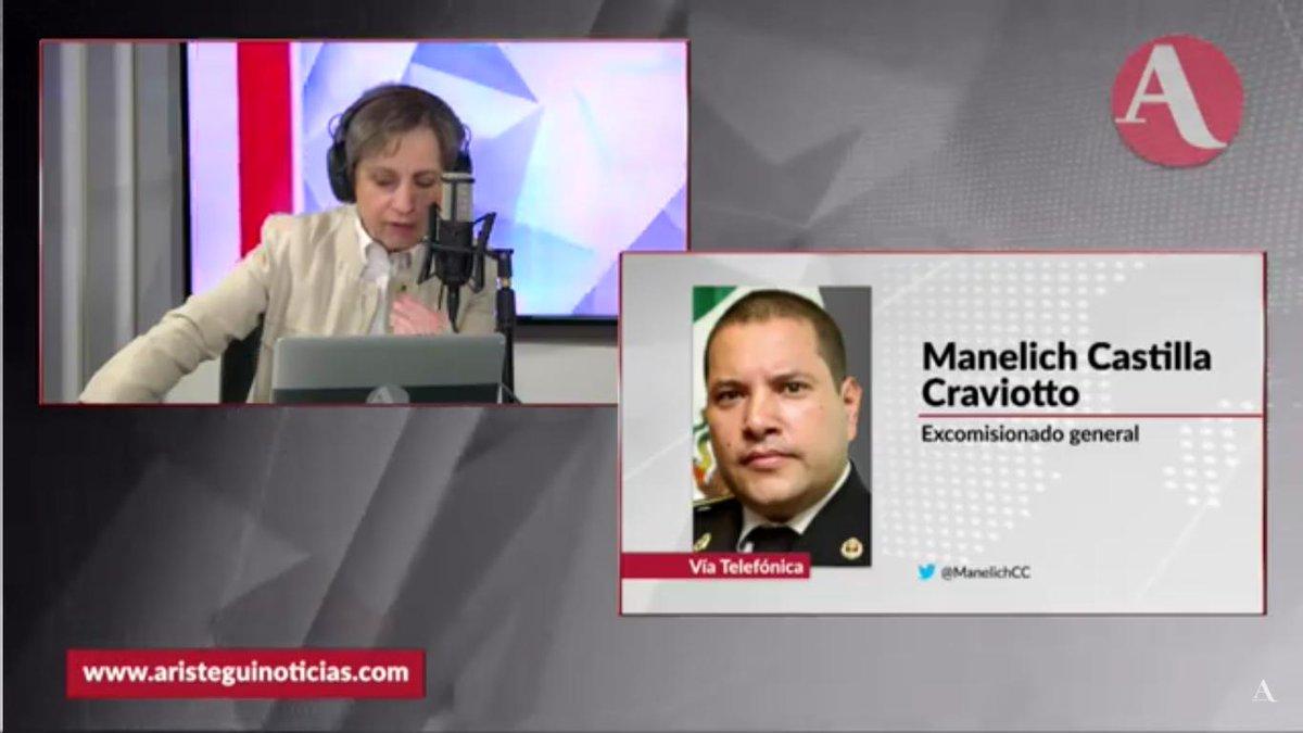 Radio Centro 97.7's photo on #AristeguiEnVivo