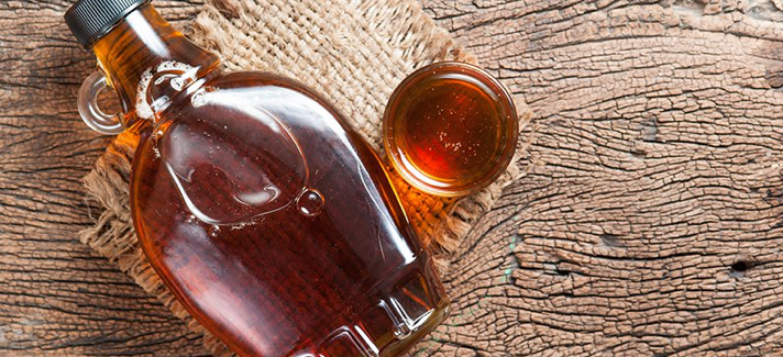 94f10383b8a Maple syrup could be good for you  As if we needed more of a reason to eat  it! Click the link below to find out more. http   ow.ly LAbm30nqD4X ...