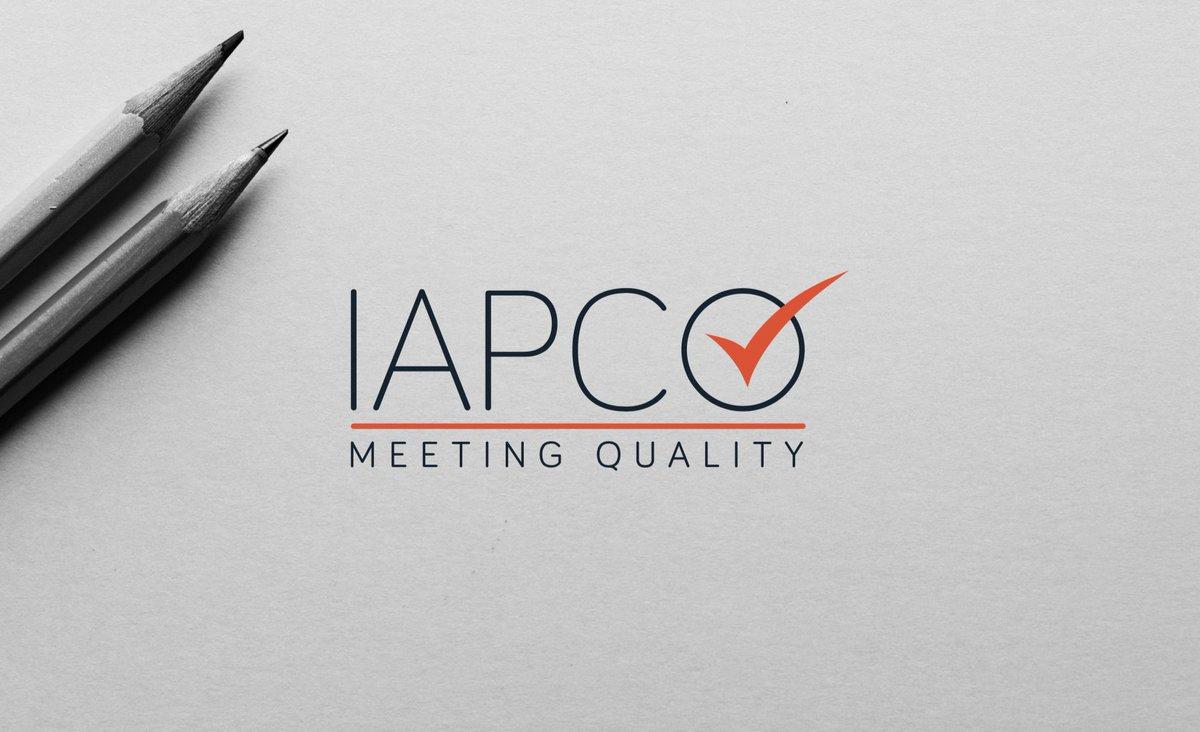 Ega worldwide congresses &amp; events' @Alain_Pittet re-elected to the @IAPCO Council.   https:// buff.ly/2GBU5Px  &nbsp;   #Congress #meetingprofs #eventprofs #associations<br>http://pic.twitter.com/YYcSifYltZ
