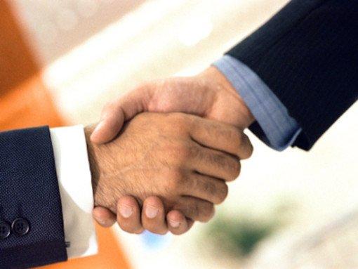Controversia da risolvere? Rivolgiti al servizio mediazione della Camera di commercio di Bergamo. Tempi brevi, costi contenuti e alta professionalità http://goo.gl/G7gEaK