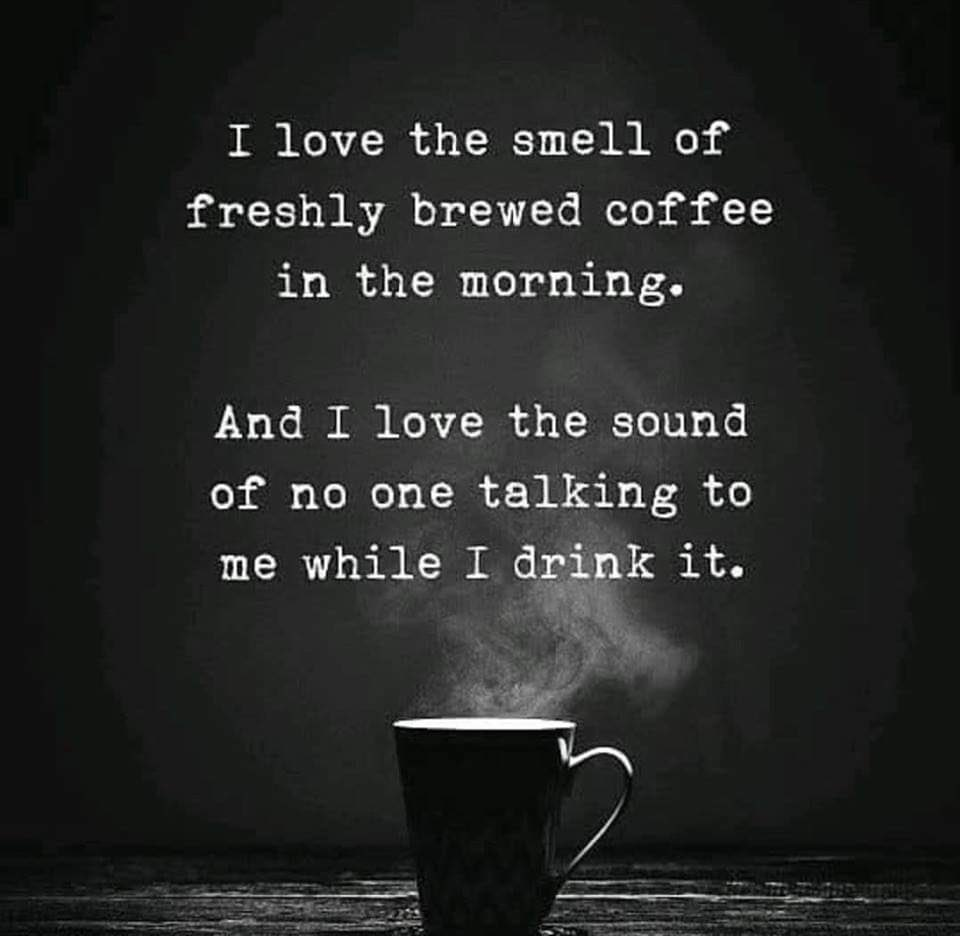 Good morning, #bfc530  Bad night of sleep. Only half way through the pot of coffee. C'mon, coffee! Do your magic thing  <br>http://pic.twitter.com/gJYupqzgY0