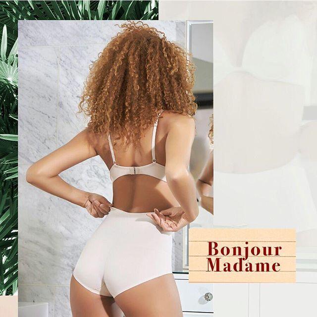 nudes Porno Viveka Davis (63 pics) Hot, Snapchat, in bikini