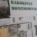 Image for the Tweet beginning: #Rakokivenmonitoimitalo'n käyttäjäryhmä pohti tänään tulevan