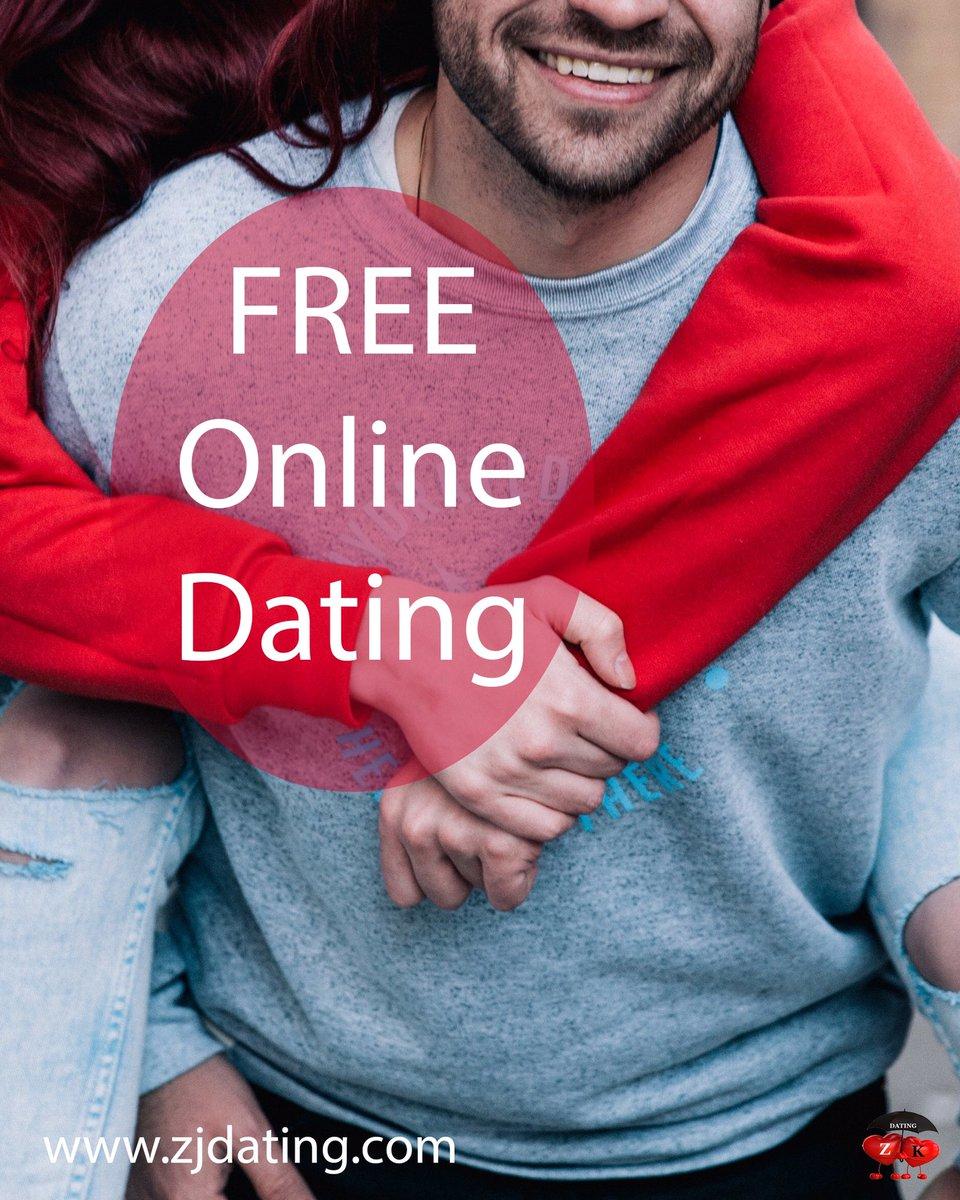 gratis dating site in Rome Dating pignose amp