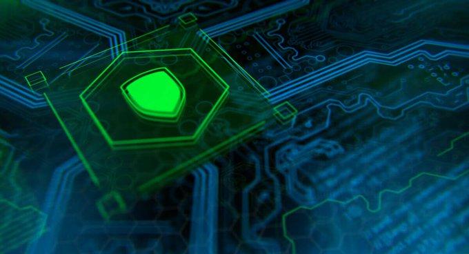 """Atos renueva el sello """"France Cybersecurity"""" por sus soluciones de gestión de acceso -..."""