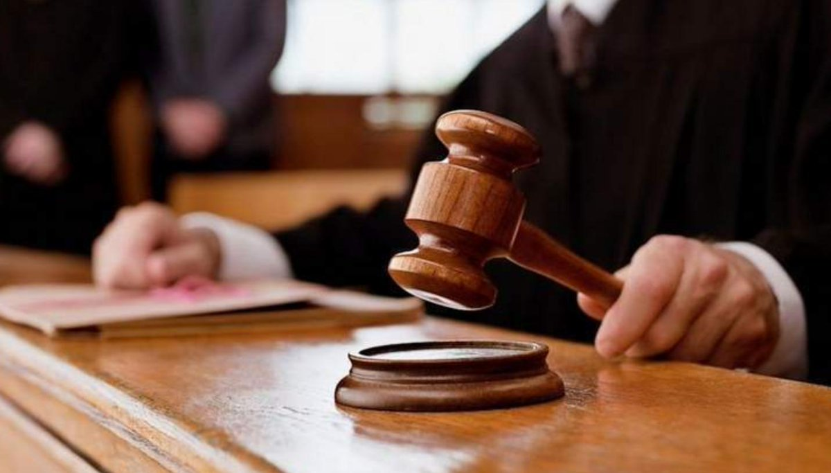 Man in dock for trying to sell drugs to pay for #UAE visa  http://bit.ly/2EnDHzU
