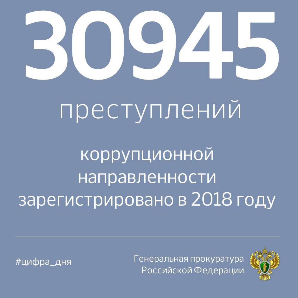 Фкз о судах общей юрисдикции в российской