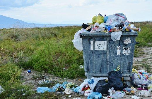 Sistri ufficialmente abolito dal 1° gennaio 2019. Il nuovo sistema di tracciabilità dei rifiuti sarà gestito direttamente dal ministero dell'Ambiente http://goo.gl/duu6wY