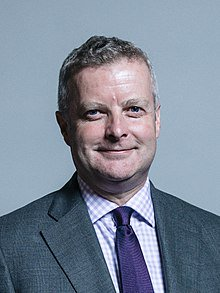 #Breaking Christopher Davies, Conservative MP for Brecon and Radnorshire, charged after allegations he falsified two invoices in support of Parliamentary expenses claims, the Crown Prosecution Service says