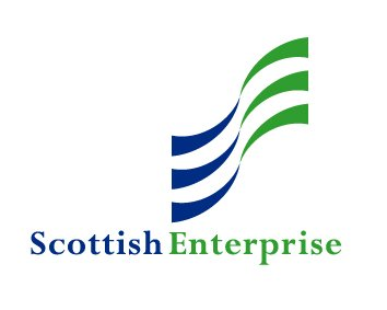 SMAS Future Fit Manufacturing Conference, Tues26 Feb, RBS Gogarburn Edinburgh. If you want to future proof your business this event will help you cut through the hype & navigate solutions to future-proof your business.  https://goo.gl/VjK5s9 #businessfalkirk