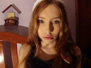 Model Lucys3x Profilseite und Info – Bedava SexSohbet https://sexcamshowtr.wordpress.com/2019/02/21/model-lucys3x-profilseite-und-info-bedava-sex-sohbet/…