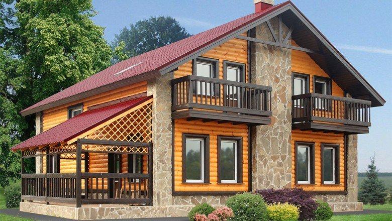 оформление дома в серпуховском районе