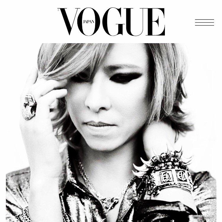 #tbt #vogue #vogueJapan  @voguejp @voguemagazine photo #laurendukoff  https://t.co/Ybzxk1Crd3