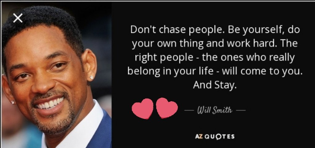 This is so true I love it #WillSmith <br>http://pic.twitter.com/PIdXe4tD2M