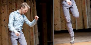 We've been working on some more opportunities to engage w/ the #FirstFootingDance residency inc. performances & w/shops in #Aberdeen (2-3 Mar) #Edinburgh (6-7 Apr) #Dumfries (27 Apr). Check out the residency opps page for details on all that's happening: https://www.tdfs.org/first-footing-residency/…