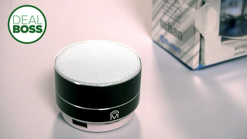 Via @DEALBOSS:  How to get two powerful wireless speakers for $30 https://t.co/fk2C1V5y5V
