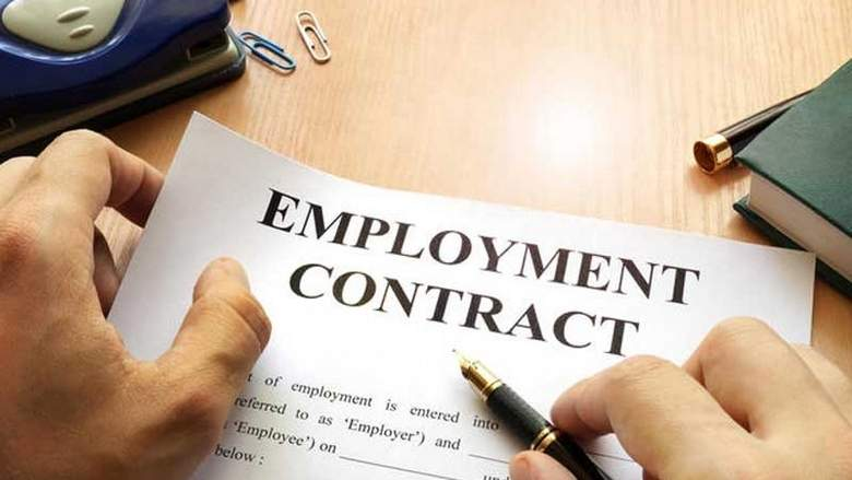 Indian nationals warned of fake #UAE job offers - http://bit.ly/2ElDP2y
