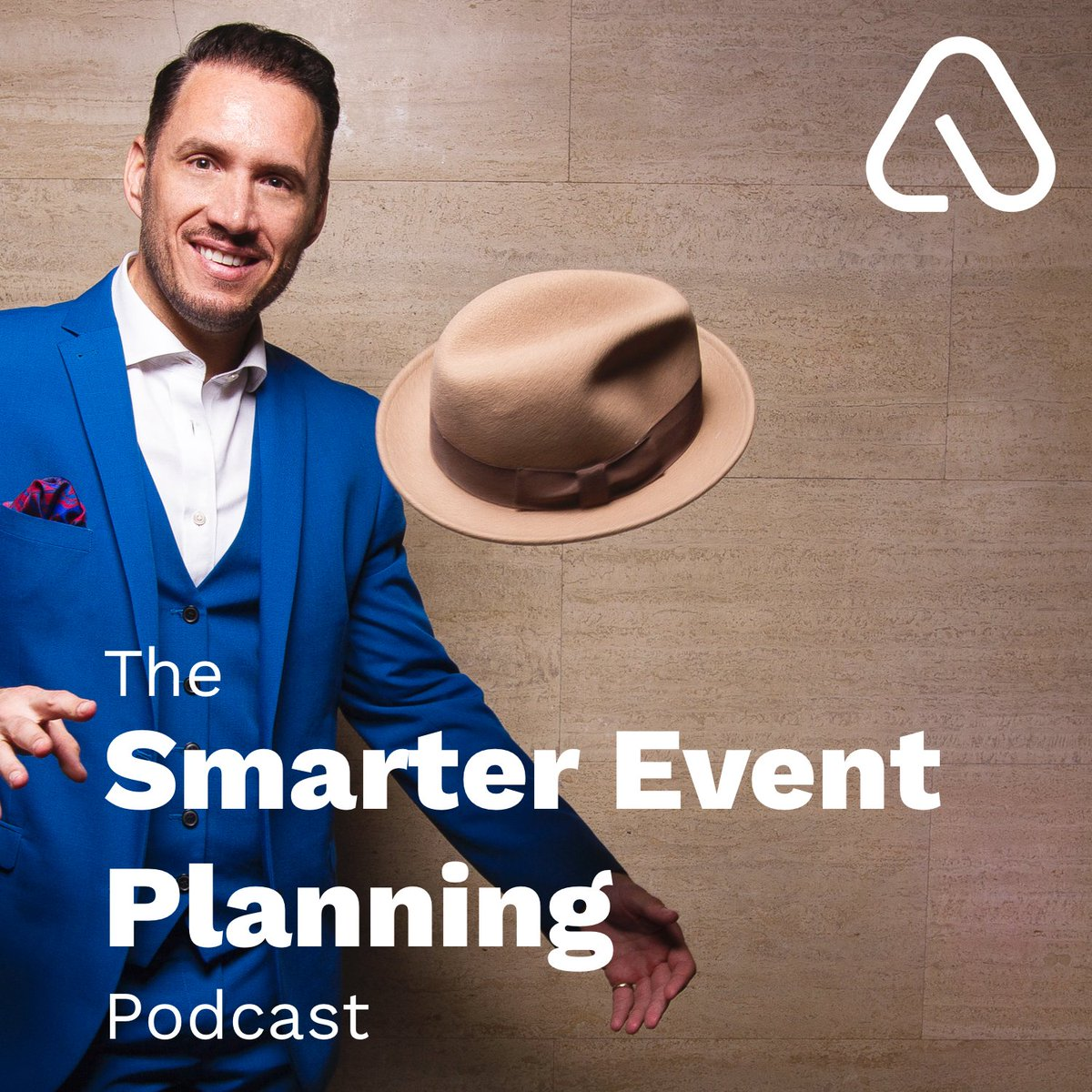 The #SmarterEventPlanning #Podcast episode 2 is out &amp; ready for download! Tune into an inspiring catchup with @Penthouselord  &amp; pioneering thought-leader, Leah Carter now. Click here now for more details =&gt;  https:// bit.ly/2EbwtOb  &nbsp;   #MICE #eventprofs #eventplanning #EventprofsTalk<br>http://pic.twitter.com/NGxA4NvmSt