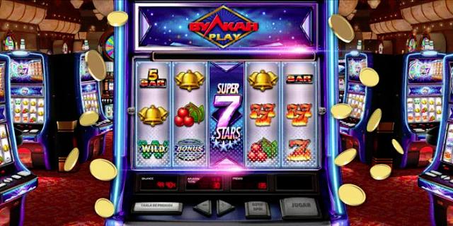 официальный сайт казино вулкан плей