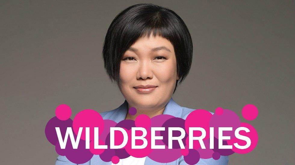 Fmr teacher & mother of 4 becomes Russia's 2nd female billionaire  #Wildberries: $1.2bn  https://t.co/dfXrITlzql