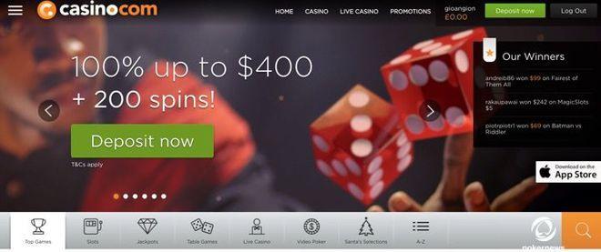 4 kings casino and slots cheats