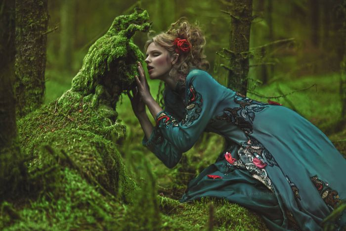 Whenever you are creating beauty around you, You are restoring your own soul.  Alice Walker #writing #Art A. M. Lorek