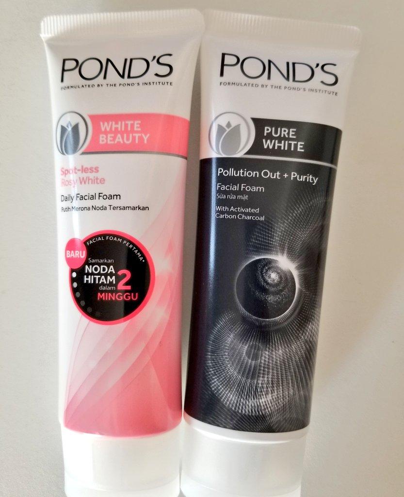 test ツイッターメディア - キャンドゥパトロール♬︎♡ ポンズの洗顔! 小さめサイズだから旅行にもいい♪ 使ってみよ♪♪ #キャンドゥ https://t.co/DWYohAQRNZ