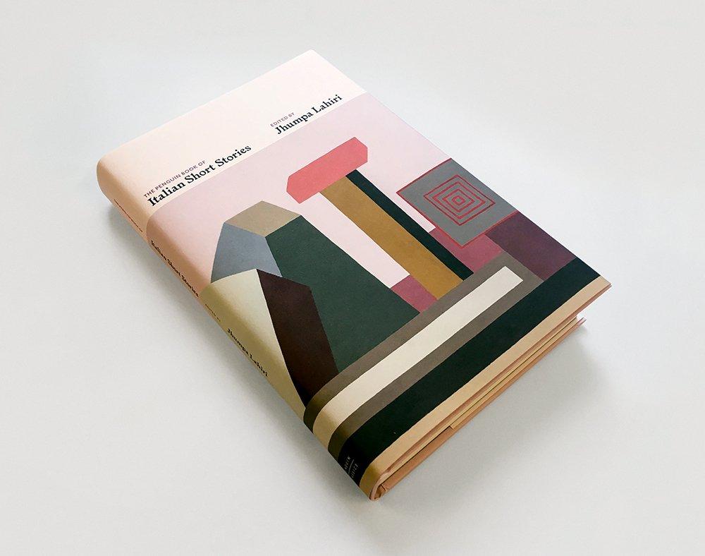 book Festkörperphysik: Eine Einführung