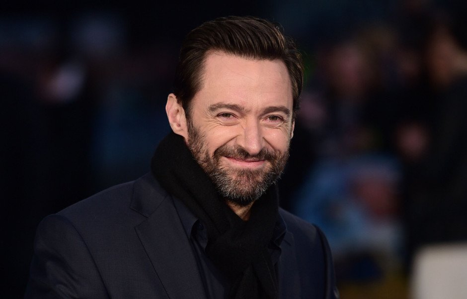 #HughJackman has revealed the top 10 finalists for the Global Teacher Prize who will vie for the $1m prize to be handed in #Dubai on March 24  https://t.co/Id9qKfGVT0