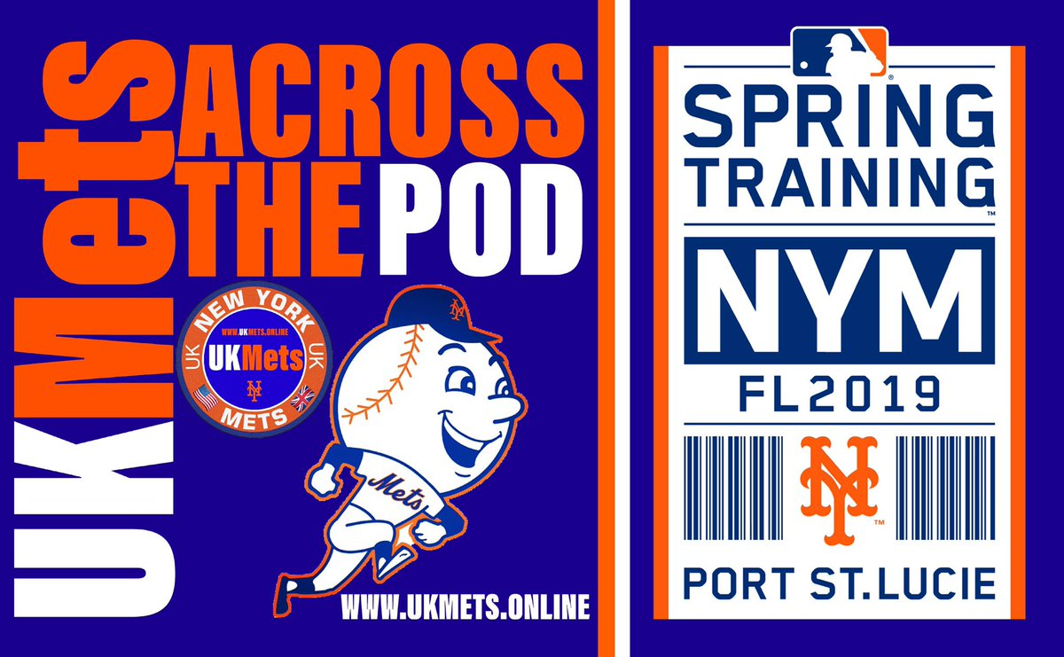 Why is everyone freaking out about the Jed Lowrie injury?  Last I checked this was sports and Injuries are part of sports, I know the @Mets havnt had a lot of luck in that aspect the last couple of years but isn't that what @GMBVW has been tackling by adding depth!  #LGM #Mets
