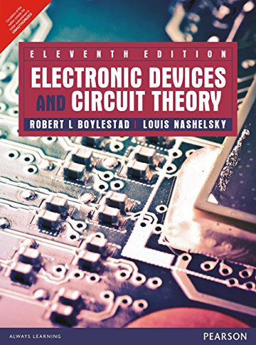 Electronic Devices By Boylestad Pdf
