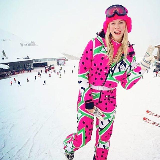 1f534cc50d  oosc  ooscclothing  retro  recycledskiwear  passionplastic  vintage  ski   skiing  snowboarding  winter  mountains  snow  skiw… https   ift.tt 2TduKB8  ...