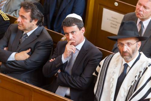 France's Jewish Elites Demand Yellow Vest Protests Be Shut Down https://russia-insider.com/en/frances-jewish-elites-demand-yellow-vest-protests-be-shut-down/ri26334?utm_source=dlvr.it&utm_medium=twitter…