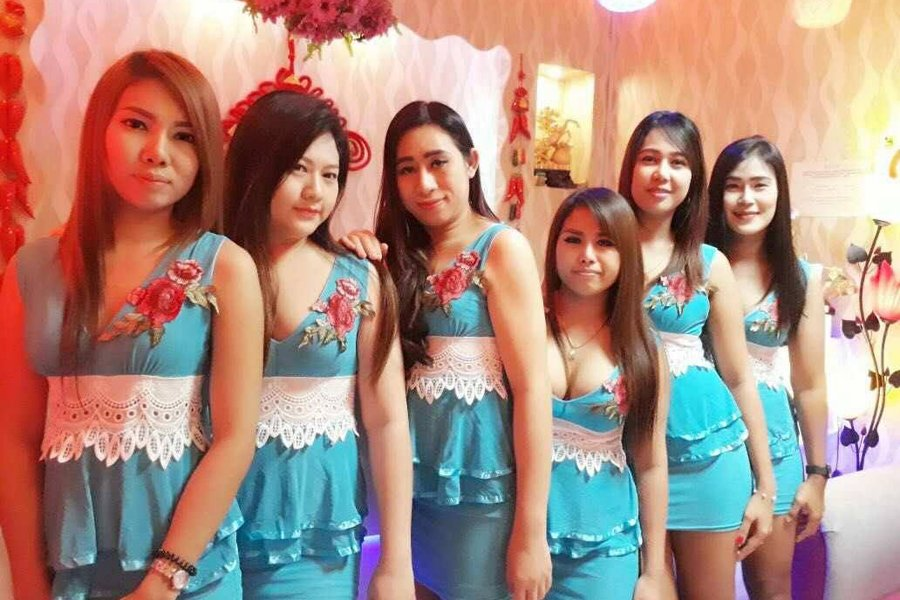 Вьетнамских проституток индивидуалки ххх