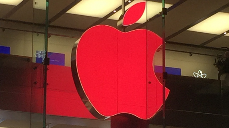 Apple Drops From 1st to 17th on Fast Company's 2019 'Most Innovative Companies' List https://t.co/dkP5Cqu5Cz