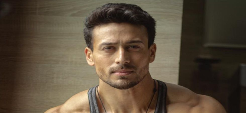 THIS Tiger Shroff's movie remains the biggest opener, beats Gully Boy and Simmba  https://www.newsnation.in/entertainment/bollywood-news/tiger-shroffs-baaghi-2-still-unbeaten-beats-gully-boy-and-simmba-for-this-record--article-214823.html …