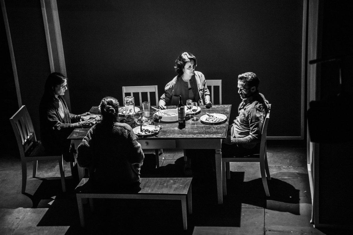 Guillermo Wiechers's photo on #AristeguiEnVivo