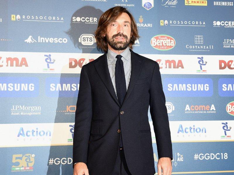 WF JUVENTUS's photo on Juve