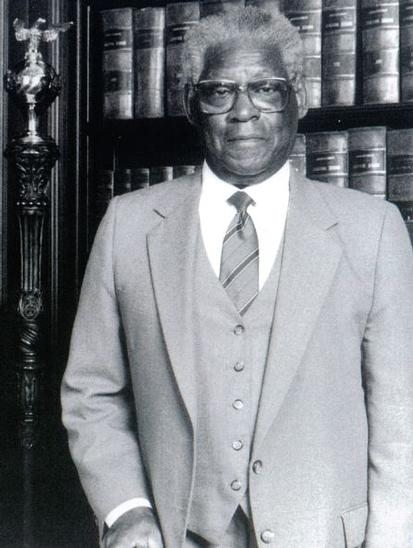 A teacher, activist and politician, K. Leroy Irvis was the first African American to serve as a Speaker of the House in any state legislature in the United States since Reconstruction.   The Pittsburgh Democrat served as Speaker in the PA House of Representatives from 1978-1988.