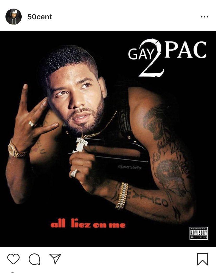 gay připojení v dc