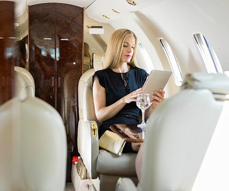 5 tips for getting an upgrade to first class https://t.co/SBOmXajSYp