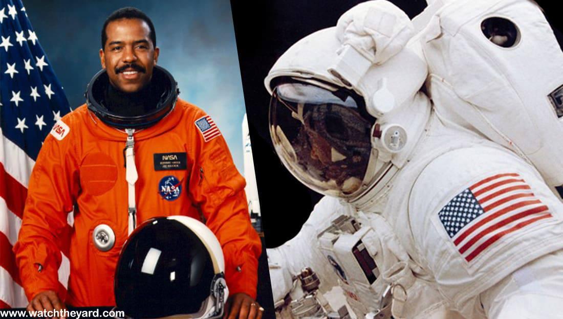 first black astronaut - 1100×624