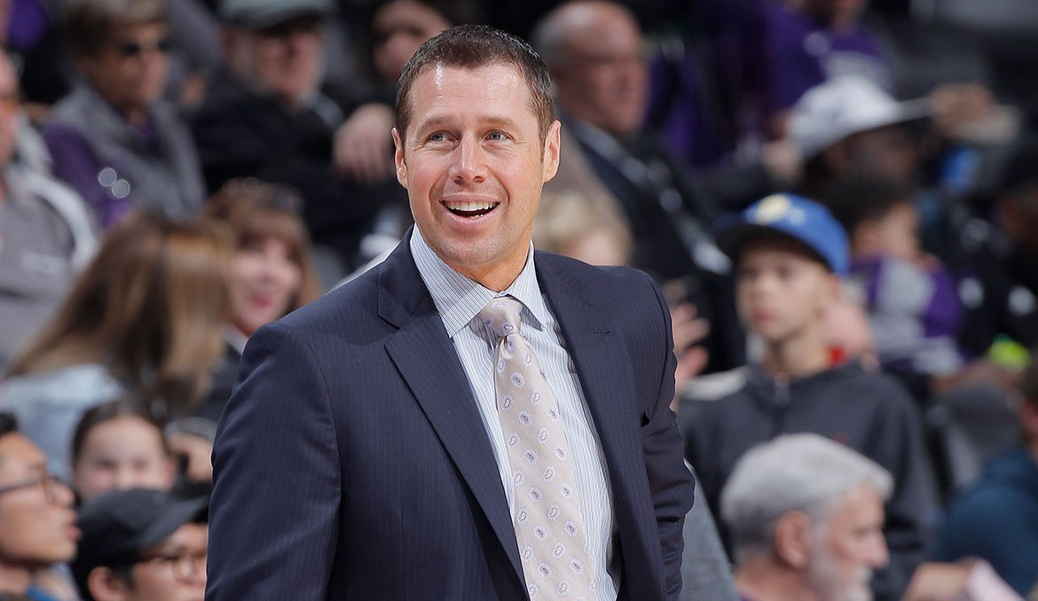 Happy Birthday, @CoachJoerger! 🎉