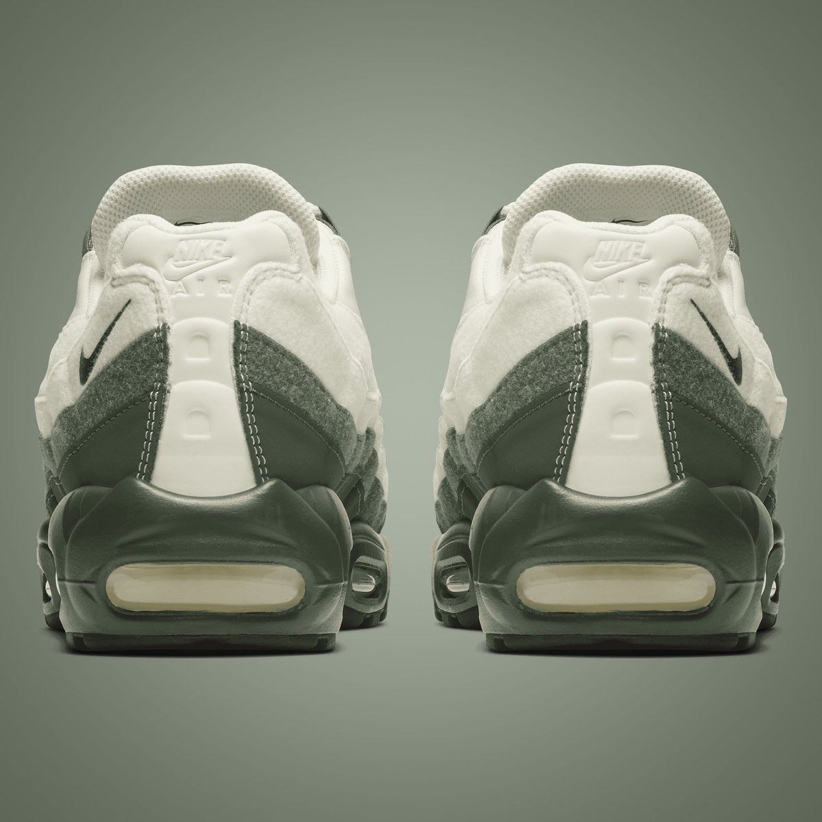 3e94beb0f Nike Air Max 95