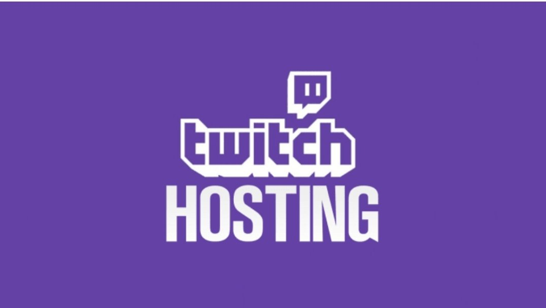 Getting ready to update our AUTO HOST list  RT  Put your #twitch in the comments  Add each other to your host lists  Let&#39;s get connected!  #WeStreamers #SmallStreamersConnect #SupportSmallStreamers #twitchtv #TwitchFam #twitchstreamer<br>http://pic.twitter.com/kwtqf01CUr
