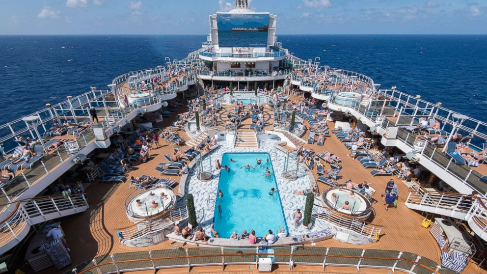 12 easy ways to save money on your next cruise  https://t.co/bx4DMr4XlW