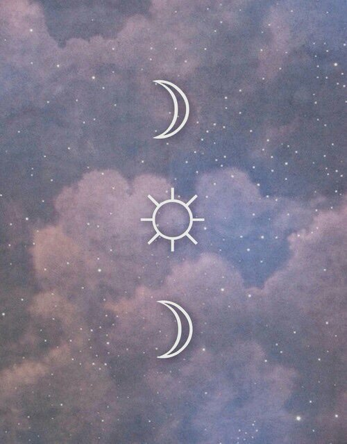 RT @MyOnlySanShine: |~You are my Sanshine~|  |~I'm Your Moonlight~|  |#AtinySelcaDay| @ATEEZofficial  |#ChoiSan| https://t.co/HGglDO55mw