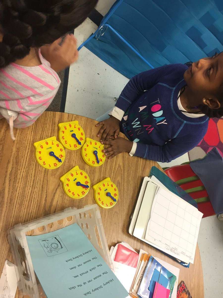 Come snow or sun, we are ready to grow our brains as readers! Morning literacy stations are so fun! <a target='_blank' href='http://search.twitter.com/search?q=HFBTweets'><a target='_blank' href='https://twitter.com/hashtag/HFBTweets?src=hash'>#HFBTweets</a></a> <a target='_blank' href='http://twitter.com/APS_ELA_Elem'>@APS_ELA_Elem</a> <a target='_blank' href='http://search.twitter.com/search?q=APsisAwesome'><a target='_blank' href='https://twitter.com/hashtag/APsisAwesome?src=hash'>#APsisAwesome</a></a> <a target='_blank' href='https://t.co/zB7su2Mp0N'>https://t.co/zB7su2Mp0N</a>
