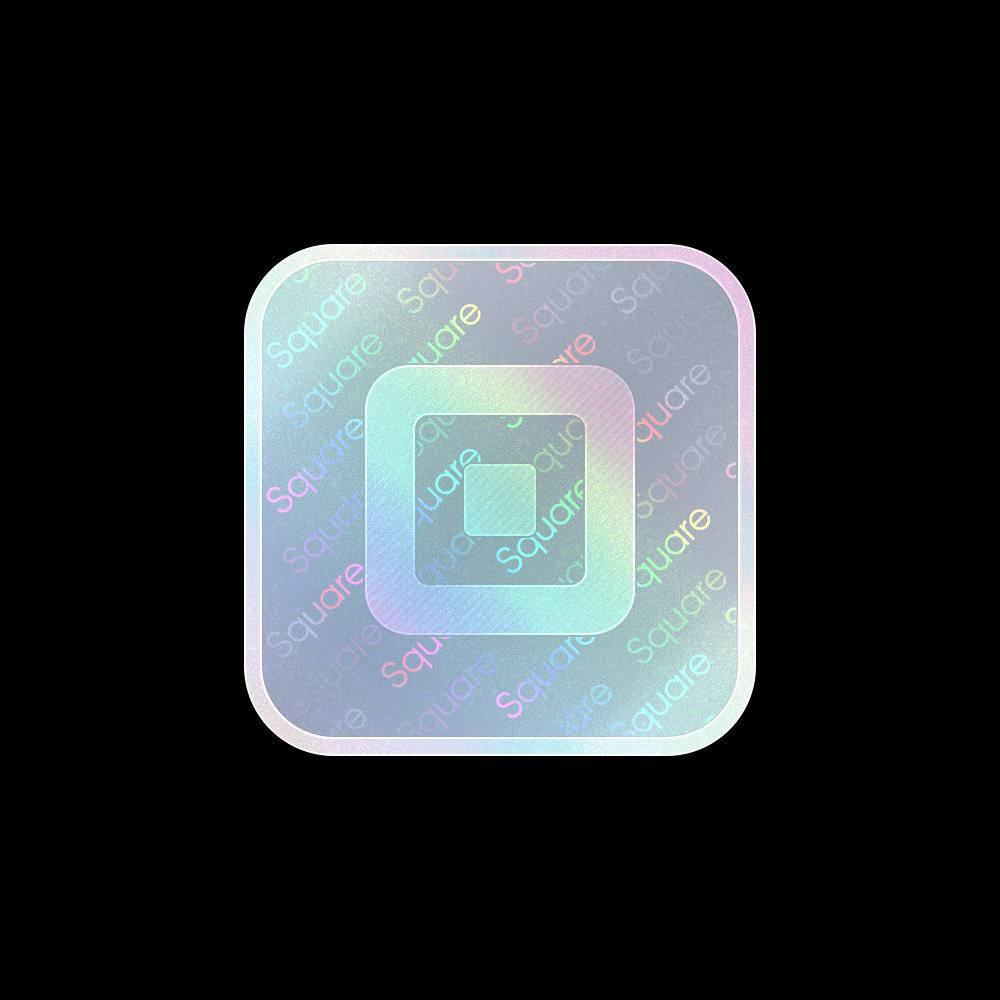 Today is my 10th anniversary of working at @Square. Thank you to everyone who has made the last decade exciting and intellectually stimulating, and thank you to all of you that know that truly great technology is art.